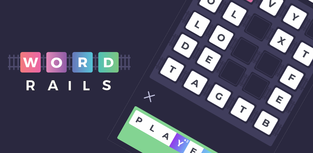 Word Rails Launches